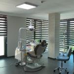 عيادات الاسنان في اسطنبول