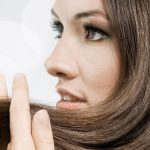 Secrets of Hair Transplant