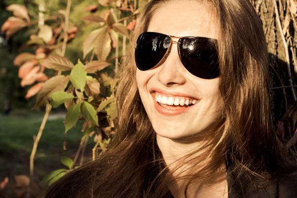 تلبيس الاسنان ، متى تستخدم وهل ننصح بها وطرق العلاج