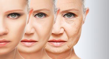 السن المثالي للعلاجات التجميلية