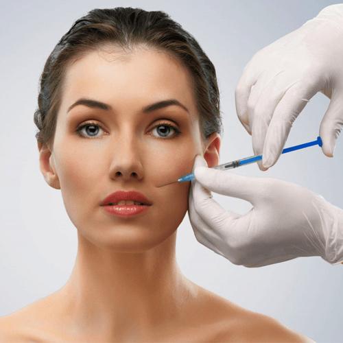 الجراحة التجميلية لماذا يخضع المزيد من الناس للجراحة التجميلية