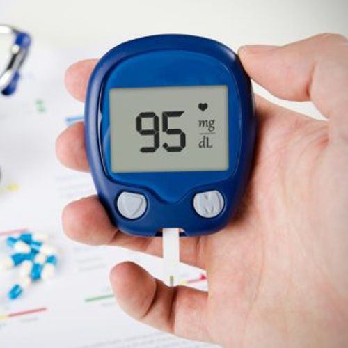جراحة السمنة وانعكاساتها على مرض السكري من النوع 2