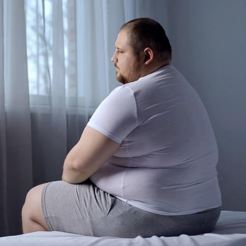 هل يمكن أن يعالج فقدان الوزن ضعف الانتصاب؟