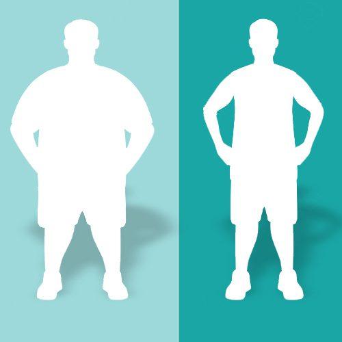 كيف تؤثر السمنة على الجسم؟