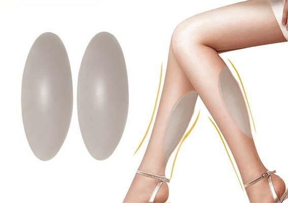 زراعة ربلة الساق
