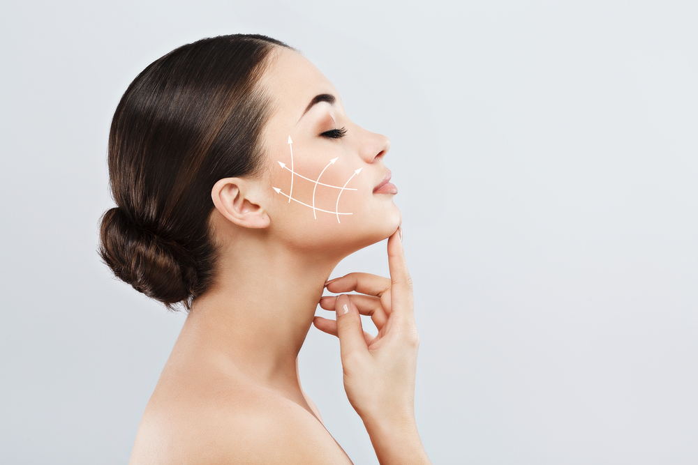 Tips for a facelift