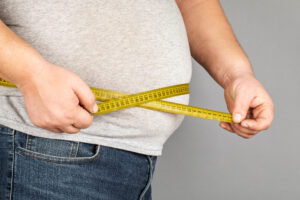 Myths and Truth About Obesity