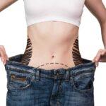 جراحات إنقاص الوزن قليلة التوغل في تركيا